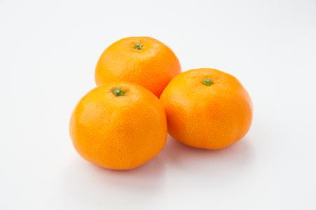 愛媛、長崎、熊本県などの国内産 1袋